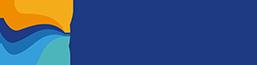 Logo de fernandez